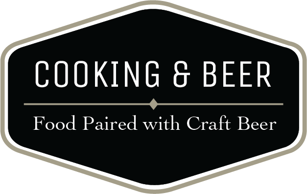 Cooking and Beer -