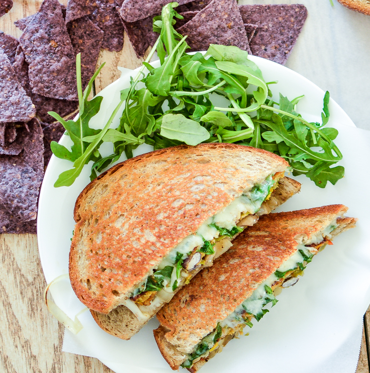 Vegetarian Patty Melts With Chile Relleno Veggie Burgerscooking And Beer