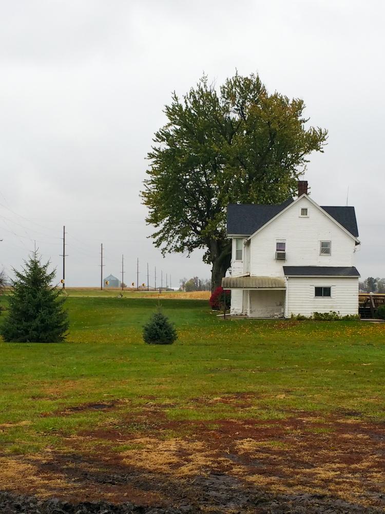 Iowa CornQuest 2015 - Davenport, Iowa