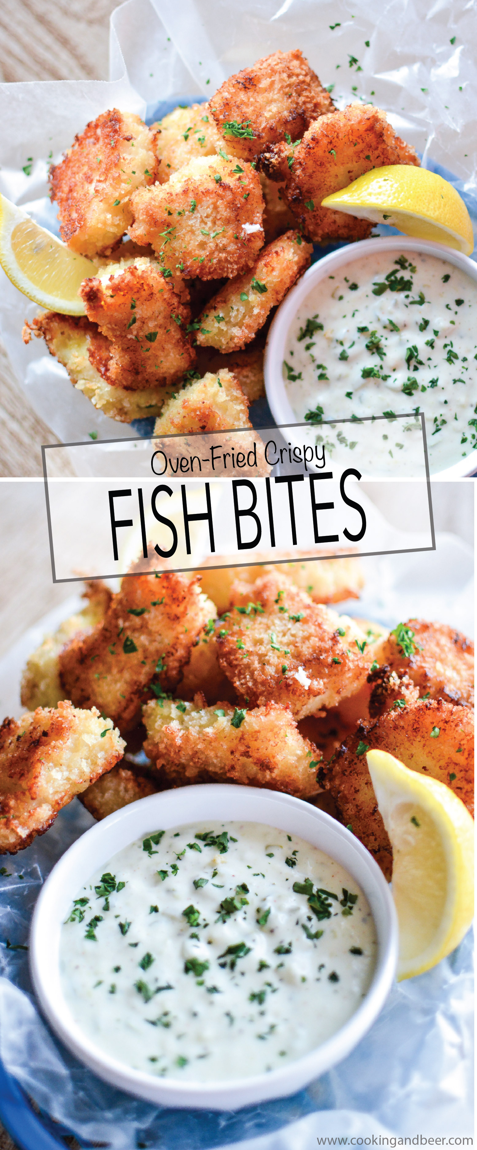 Breaded frozen fish recipes