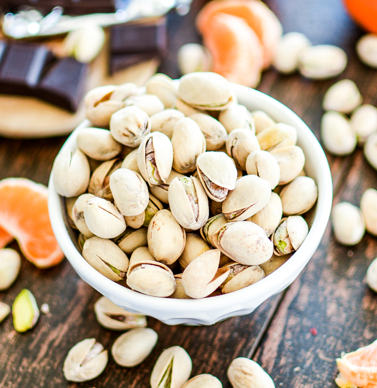 Image result for Pistachios-Healthy-Snacks