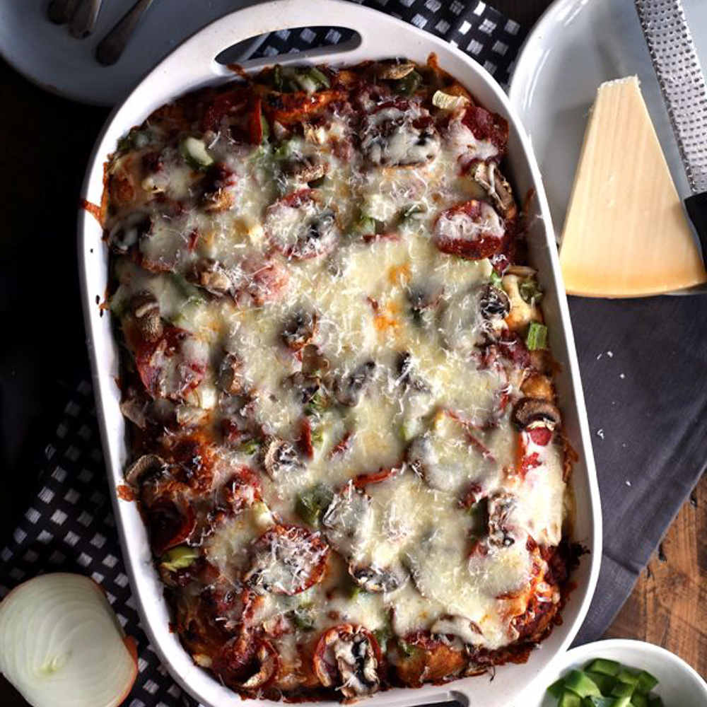 Weekly Family Menu Plan: A weekly edition of thoughtfully prepared recipes to get you through those busy weeks.   www.cookingandbeer.com